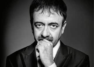 Bollywood silent as Rajkumar Hirani's name surfaces in #MeToo controversy - does this selective uproar prove the industry's hypocrisy?
