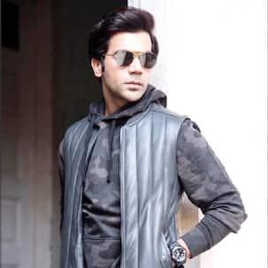 Tuesday Trivia: Rajkummar Rao's Bollywood debut was NOT Love Sex Aur Dhokha, but THIS film!