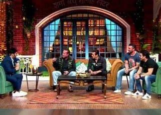 BARC Report, Week 2, 2019: Khatron Ke Khiladi, The Kapil Sharma Show take top spots as daily soaps fall behind