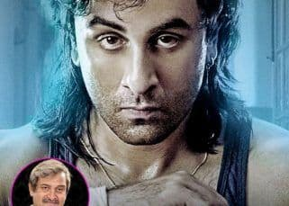 I would have directed Sanju with a different approach, says Sanjay Dutt's close friend Mahesh Manjrekar