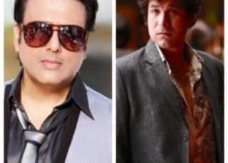 Late Kader Khan's son Sarfaraz blasts Govinda; says 'Please ask him how many times he inquired about his father figure's health'