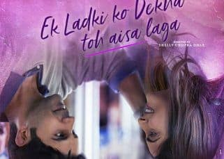 BL Predicts: Ek Ladki Ko Dekha Toh Aisa Laga expected to earn THIS much on its first day at the box office