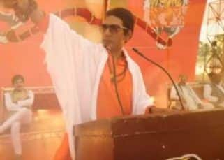 Thackeray box office collection day 3: Nawazuddin Siddiqui's film enjoys a good opening weekend, earns Rs 22.90 crore