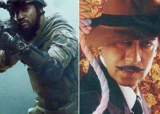 Happy Republic Day: From Inquilab Zindabad to How's The Josh, here are filmi slogans that will bring out the patriot in you