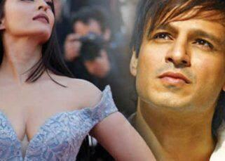 Vivek Oberoi - Aishwarya Rai Twitter row: After Sonam Kapoor, Urmila Matondkar, Madhur Bhandarkar, Kriti Kharbanda slam the actor