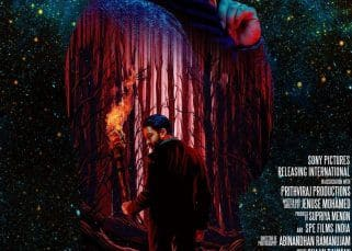 9 Movie Public Review: Audience is all praise for this thriller starring Prithviraj Sukumaran – read tweets