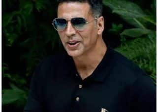 Kanchana remake: Akshay Kumar's character will be possessed by a transgender ghost - read details