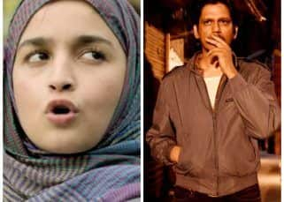 EXCLUSIVE! Gully Boy actor Vijay Varma would have loved to play Safeena's role in Zoya Akhtar's directorial - here's why