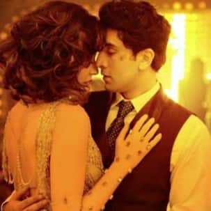 Did you know Anurag Kashyap wanted to cast THIS actor and not Ranbir Kapoor for Bombay Velvet?