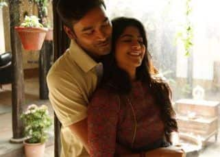 FINALLLY! Dhanush-starrer Ennai Nokki Paayum Thotta clears censor formalities and gears up for release