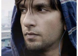Ranveer Singh and Alia Bhatt's Gully Boy continues its phenomenal trend at the box office