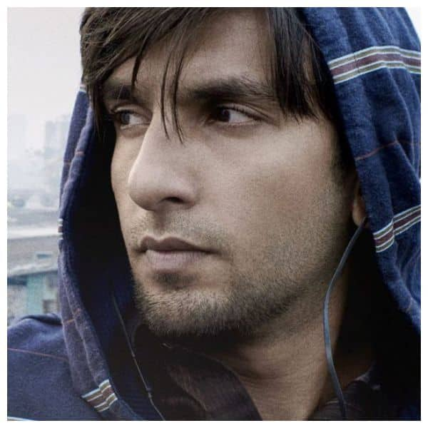 Gully Boy box office report: Ranveer Singh and Alia Bhatt-starrer reco...