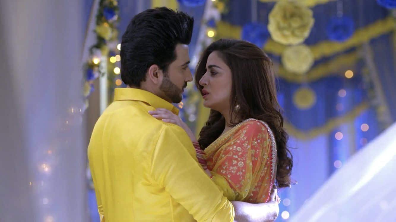 Kundali Bhagya 5 February 2019 written update of full episode: Karan decides to back out from marrying Monisha
