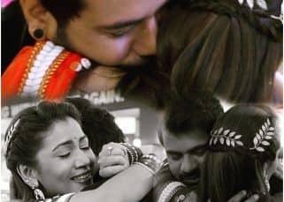 Kumkum Bhagya 11 February 2019 written update of full episode: Pragya and Abhi to get married, King goes negative