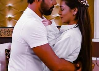 Kumkum Bhagya Spoiler Alert! Abhigya to get separated again post a leap in the show