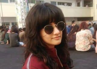 Gully Boy singer Jasleen Royal shares her story of struggle, says, 'I don't believe in overnight success'