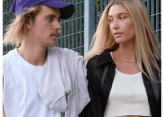 THIS is how Hailey Baldwin identified Justin Bieber is in depression and needed help
