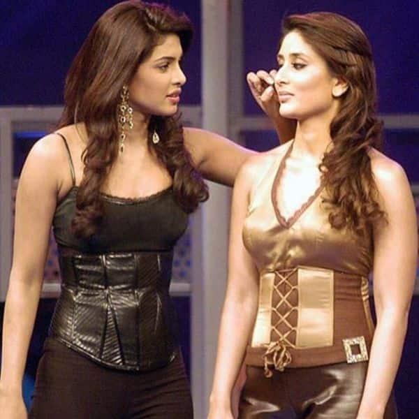 Find out what's common between Kareena Kapoor and Priyanka Chopra's love life