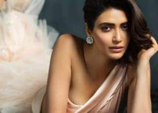 EXCLUSIVE! Karishma Tanna is 'excited' to return to Ekta Kapoor's Naagin 3 - read details