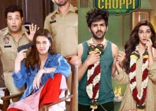 Pulwama attack: After Total Dhamaal, makers of Luka Chuppi and Arjun Patiala decide to not release their films in Pakistan