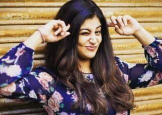 Zam Zam actress Manjima Mohan is the epitome of cuteness and we have proof - view pics