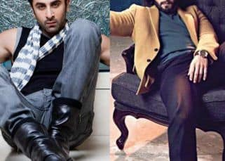 Not Ranbir Kapoor BUT Ranveer Singh to star in THIS Sanjay Leela Bhansali's ambitious project?