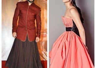 Guess what fashion icon Ranveer Singh BORROWS from his wifey Deepika Padukone's wardrobe? – deets here