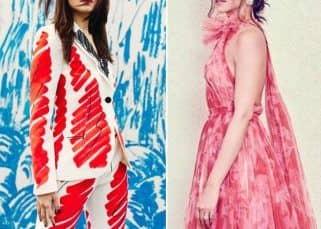 Best dressed celebs of the week: Alia Bhatt, Deepika Padukone left us smitten with their high on glam OOTD