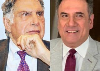 Boman Irani to portray THIS famous business tycoon in PM Narendra Modi Biopic