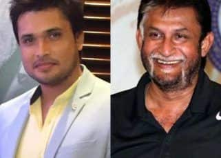 Cricketer Sandeep Patil's son Chirag Patil to play his father in Ranveer Singh's '83