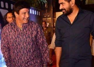 After Kangana Ranaut, NTR Mahanayakudu star Nandamuri Balakrishna blasts director Krish? Here's the answer