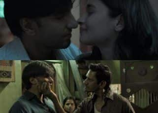 Gully Boy Box Office Collection Day 3: Ranveer Singh's tale of the underdog crosses the 50 crore mark; grosses 10 crore in US and Canada