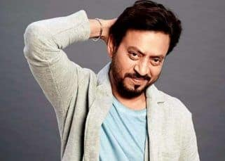 Irrfan Khan is back to India, but NOT undergoing any treatment here - read details