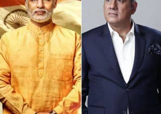 Boman Irani to play the character of THIS business tycoon in Vivek Oberoi starrer Narendra Modi biopic