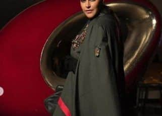 'Fatshaming needs to stop for everyone not just celebs,' says an angry Neha Dhupia after being criticized for post pregnancy weight