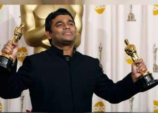 Oscars 2019: From Mother India losing by one vote, to AR Rahman bring home two Academy Awards, here's India's report card