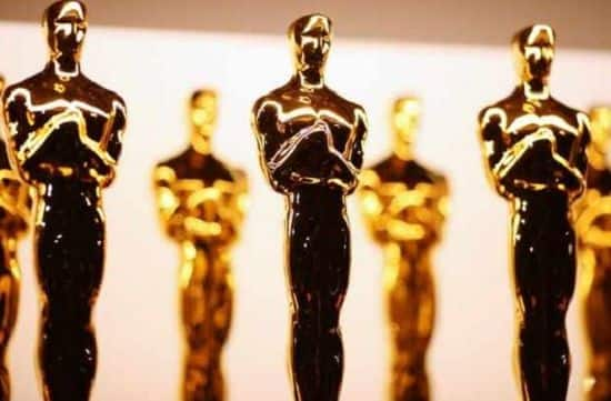 Oscars reverses plan for ad-break presentations after industry outcry