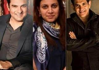 #Budget2019: Siddharth Roy Kapur, Omung Kumar, Alankrita Shrivastava and other filmmakers rejoice over anti-camcording provision announcement