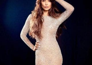 Malaika Arora opens up about dating post divorce, says women should 'Swipe left, right, have fun!' - watch video