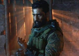 Vicky Kaushal's Uri dethrones Baahubali 2 to become the HIGHEST fifth Friday grosser of all time