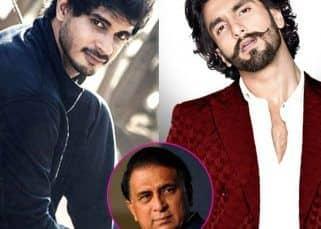 Mardaani actor Tahir Raj Bhasin to essay the role of legendary batsman Sunil Gavaskar in Ranveer Singh's '83 - read details
