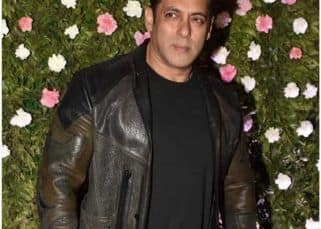 Exclusive! Salman Khan MOVES to Filmcity to dedicate all his time to Bharat