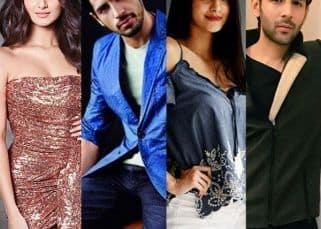 Kartik-Ananya, Tara Sutaria-Sidharth Malhotra, Sara-Sushant: Which rumoured couple are you rooting for? - vote now