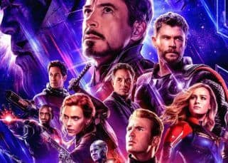 Avengers: Endgame advance booking report: MCU film receives an unprecedented response at the Indian box office