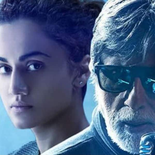 tamilrockers captain marvel in hindi download