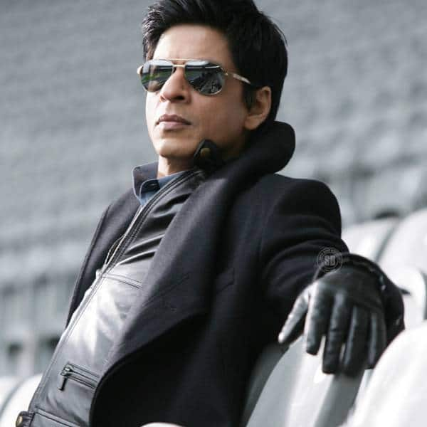 Shah Rukh Khan fans get ready for a long wait, here's an UPDATE on Don 3