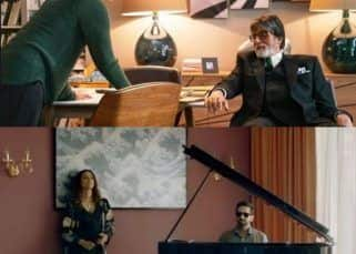 Badla box office update: Amitabh Bachchan - Taapsee Pannu's film crosses Rs 75 crore; surpasses AndhaDhun