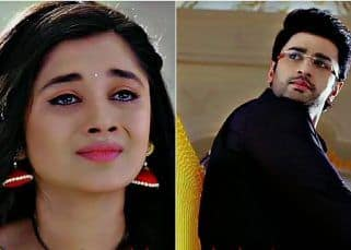 Guddan Tumse Na Ho Payega 26 March 2019 written update of full episode: Rocky tries to molest Guddan, Akshat comes to rescue her