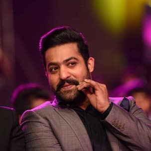 After RRR, Jr NTR to collaborate with Asuran director Vetrimaaran for his next?