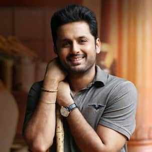 Happy Birthday Nithiin: 5 films of the actor that prove why he is the most bankable star in Tollywood